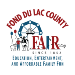 Restaurants near Fond Du Lac County Fairgrounds