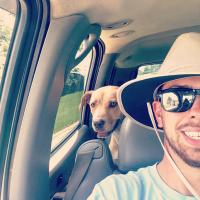 chase lovelace | Social Profile