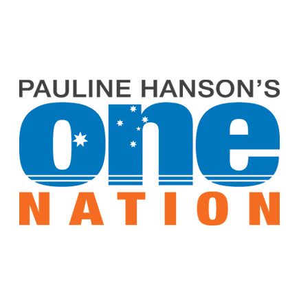 One Nation Australia