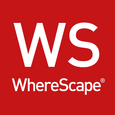 WhereScape | Social Profile