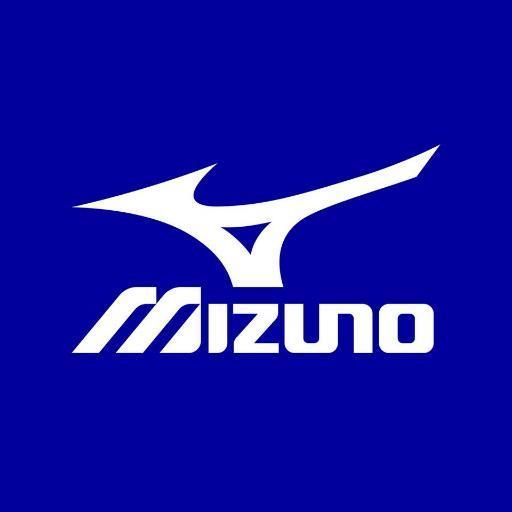 @MizunoID