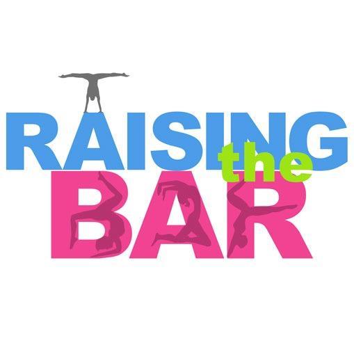 Raising the bar (@raisingthebarAU) | Twitter Raising The Bar