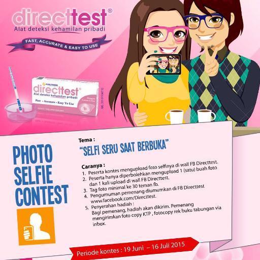 @directtest