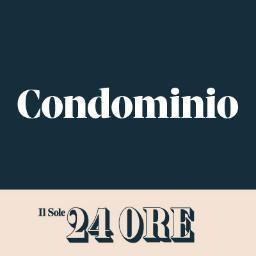 @condominio24