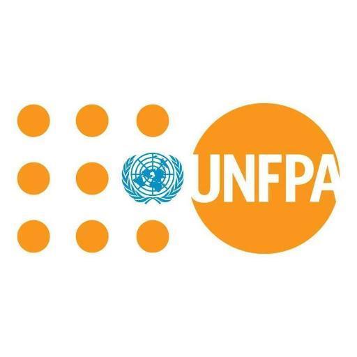 @UNFPABiH
