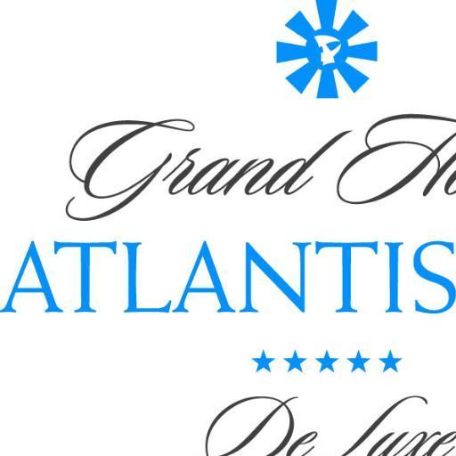 @Gh_AtlantisBay