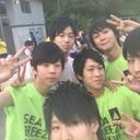 嵩洋 (@0528_taka) Twitter