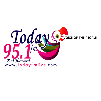 Toady 1 Today FM 95.1 (...