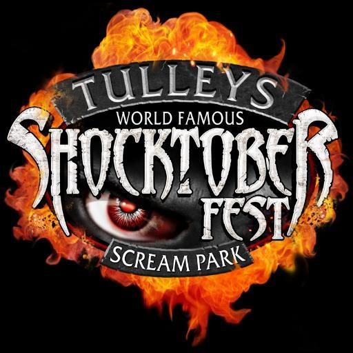 @Tulleys_Shock