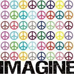 @IMAGINE_org