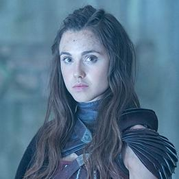poppy drayton shannara chronicles