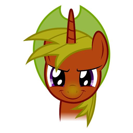 M_aste_R avatar