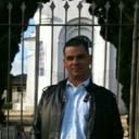 Luciano Saruva (@02d7b02d8b4d417) Twitter