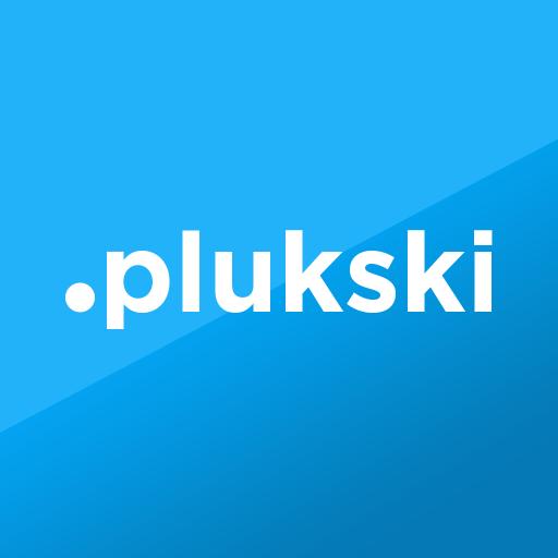 @plukski