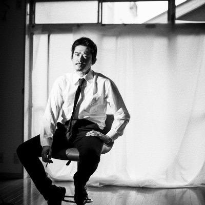 古山憲太郎's Twitter Profile Picture