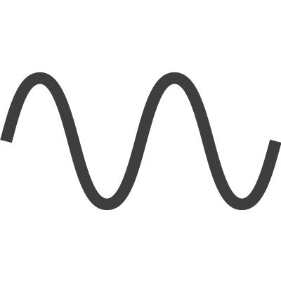 spectral line design spectral line twitter