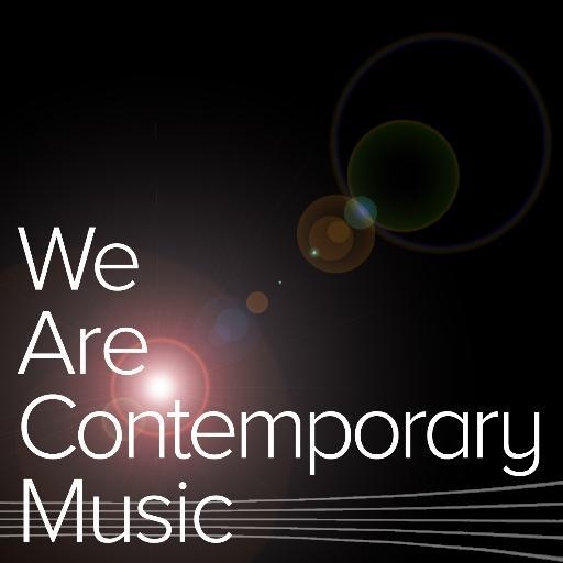 Promote Contemporary