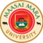 MaasaiMaraUniversity