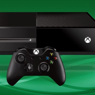 how to change the xbox 1 gamer pic