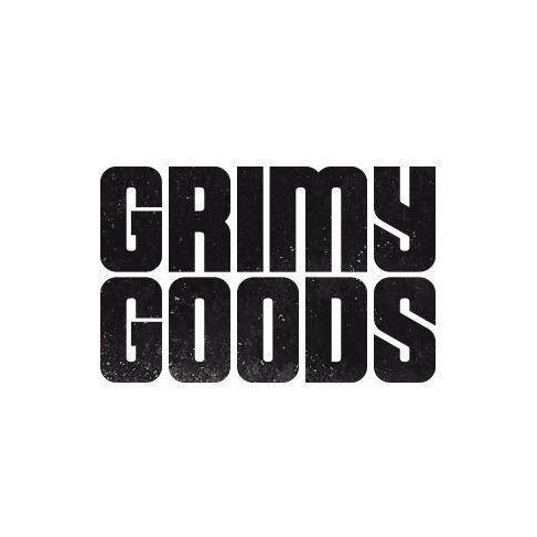 Grimy Goods Social Profile