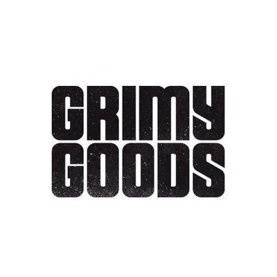 Grimy Goods | Social Profile
