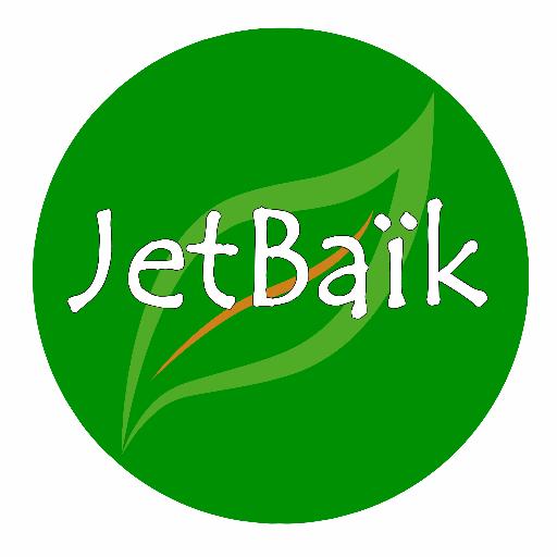 @JetBaik