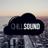 ChillSound