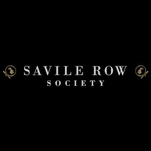 @SavilMe