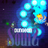 @dungeonsouls Profile picture