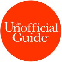 TheUnofficialGuides
