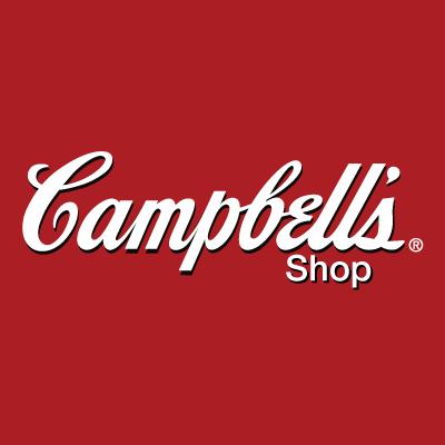@theCampbellShop