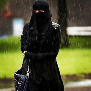 Pejuang Islam