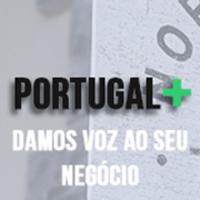 PortugalMais