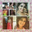 Rosario Navarro (@58cb4f1e985b4e2) Twitter