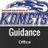 KMHS Guidance (@KMHSGuidance) Twitter profile photo