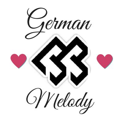 Btob German Melody Btobmelodyde Twitter