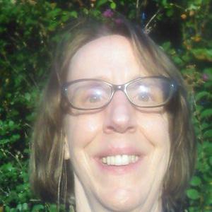 Cathy Spaulding on Muck Rack
