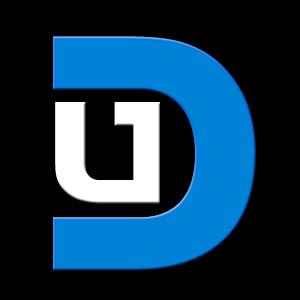 darkumbra