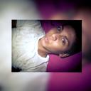 Jairo Reyes (@119_jairo) Twitter