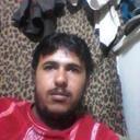 ابو راكان (@0533160112abdu1) Twitter