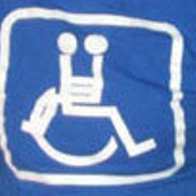 célibataire pour handicapé rencontre rencontre sérieuse  Retour Offrez-vous des relations amicales qui ne surmontent les obstacles.