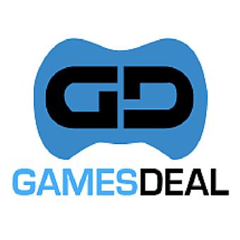 @Gamesdealcom