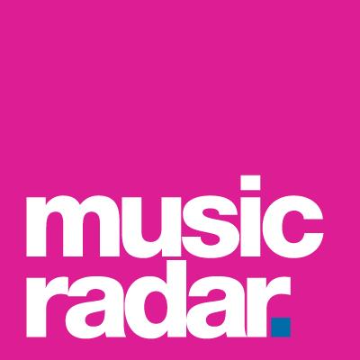 @MusicRadarTech