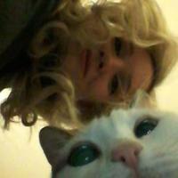 Emanuela Lupacchino (@manulupac) Twitter profile photo