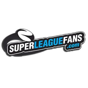 SuperLeagueFans