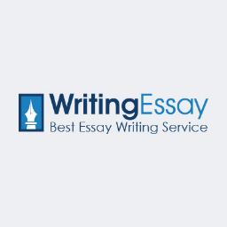 Uk essay writing