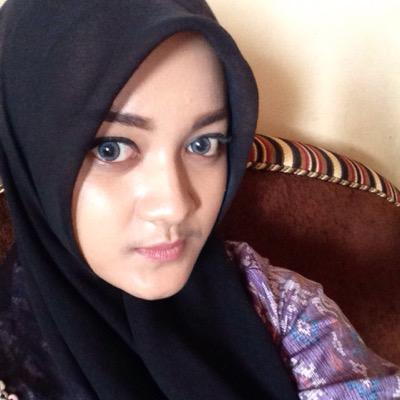 Wina Andriani على تويتر Cukup Tau Aja Skrg At Mohyoesoef