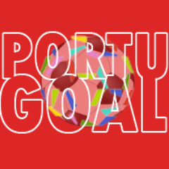 portugoal streaming en vivo directo