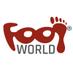 Foot World UK