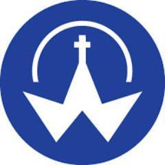 Wellington Catholic